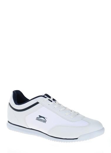 Slazenger Sneakers Beyaz